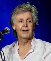 The Jerry Duncan Show Interviews Singer Paul McCartney