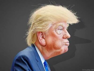 Alt-President