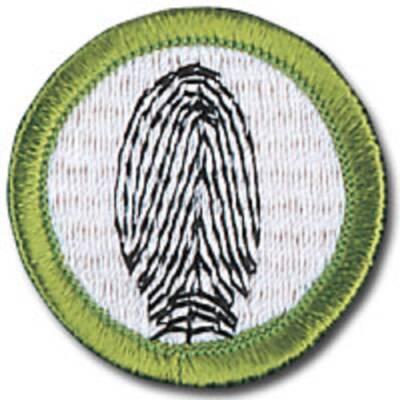 Giuliani Was Disbarred badge