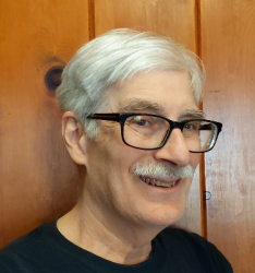 Dennis Wobber