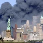 9/12/2001: The Days After The Unthinkable Happened - Part 15