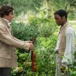 Gary Chew Ruminates the 2014 Oscar Nominations