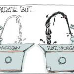 Insight on Cartoonists: Signe Wilkinson