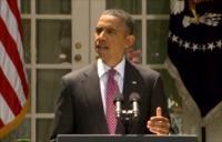 President Obama Calls for European Vowel Tax