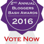 Humor Times' Paul Lander a Finalist in the 2nd Annual Bloggers Bash Awards